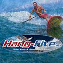 Logo_Hang-Five_SUP