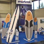 Mistral_SUP