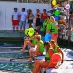 Paddle_Battle_Zurich