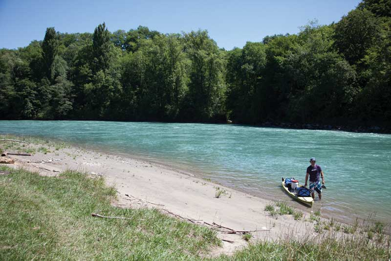 River_SUP-mit-Thomas-Oschwald