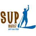 SUP Mainz Naish N1SCO SUP Race