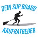 supboardkaufen-banner