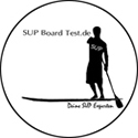 SUP_Board_Logo_130