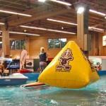 SUP Pool