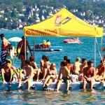 SUP_Zuschauer_Zurichsee