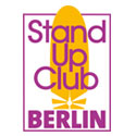Stand-Up-Club-Berlin