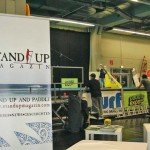 Stand_Up_Magazin-an-der-SUP-EXPO