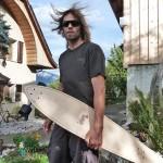 Ueli_Kestenholz_JuckerHawaii_Longboard