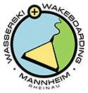 Wakeboardanlage-am-Rheinauer-See-Logo