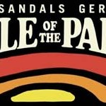 Battle of the Paddle the preview