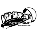 kite-shop-logo