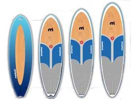 mistral_sup_surf