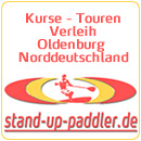 stand_up_paddler