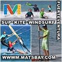 sup school matas bay banner 150 x 150