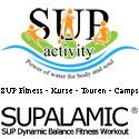 SUP Activity