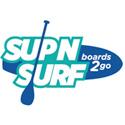 supnsurf_banner