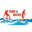 surf-und-skate-logo