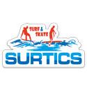 surtic-logo