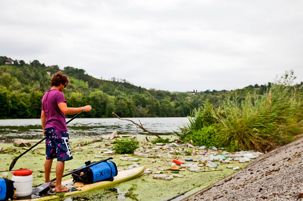 thomas_oschwald_river_sup