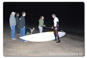 1st-place-Joost-Wildenberg