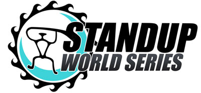 Standup_World_series