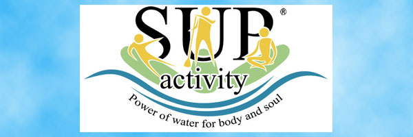 sup_activity_logo