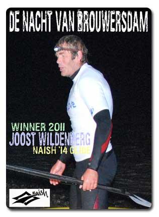 winner_de_nacht_van_brouwersdam