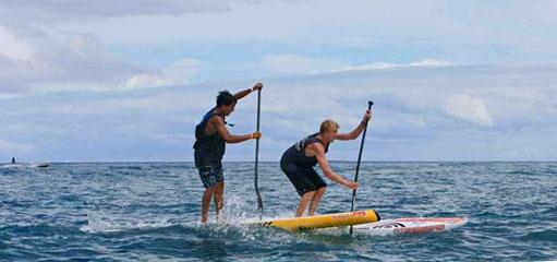 Connor_Baxter_Kai_Lenny_paddlebattle