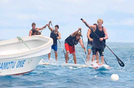 Fiji_SUP_Race_Connor_Baxter
