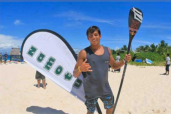 Kai_Lenny_Fiji