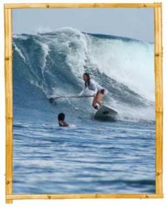 Karina_Figl_SUP_Surfing