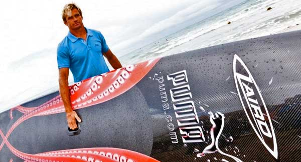 Laird_Hamilton_Volvo_Ocean_Race