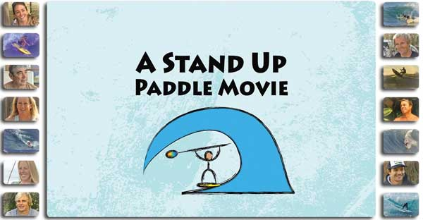 stand_up_paddle_movie
