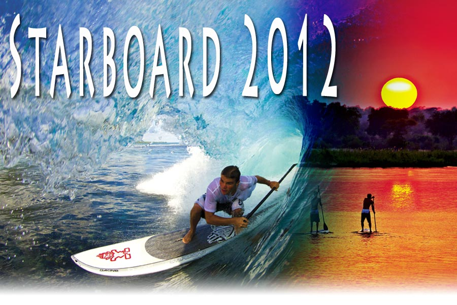 starboard_2012