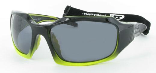Dunkerback Sunglasses