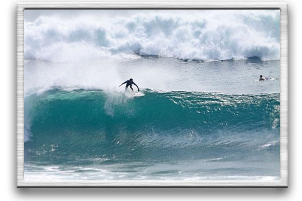 Jonny_Nesslinger_Surfing