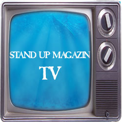 Stand-Up-Magazin-TV