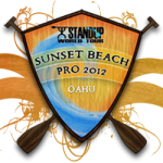 Stand Up World Tour - Sunset Beach Pro