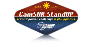 CamSur_Stand_Up_races
