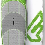 Fanatic mit neuen SUP Boards