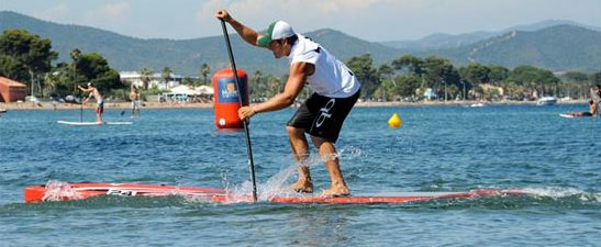 Flatwater_SUP_Race