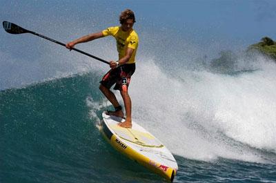 Kai_Kenny_SUP_Surf