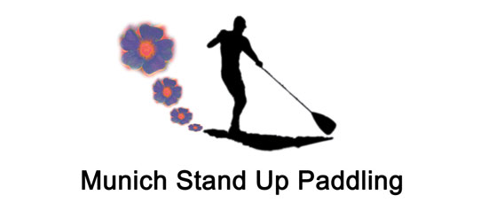 Munich_Stand_Up_Paddling