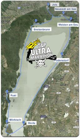 Nais_SUP_Ultramarathon