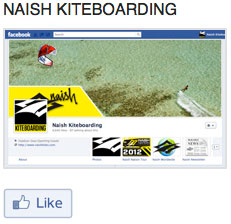 Naish_Kiteboarding