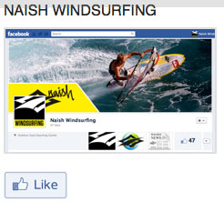 Naish_Windsurfing