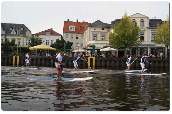 Sparda_SUP_cup_2012