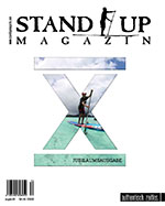 stand-up-magazin-10-cover