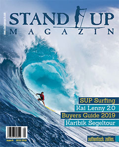 Stand-Up-Magazin-Ausgabe-15