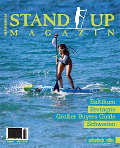 Stand-Up-Magazin-Cover-13